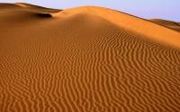 ??? ????????? (Thar Desert), Jaisalmer, Rajasthan, India