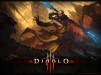 Diablo 3 Wallpapers 1600x1200-1