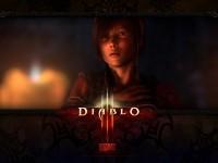 Diablo 3 Wallpapers 1600x1200-10