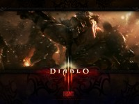 Diablo 3 Wallpapers 1600x1200-11
