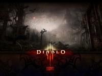 Diablo 3 Wallpapers 1600x1200-12