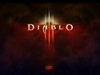 Diablo 3 Wallpapers 1600x1200-13