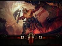 Diablo 3 Wallpapers 1600x1200-2