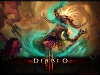 Diablo 3 Wallpapers 1600x1200