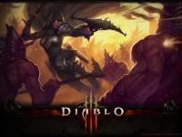 Diablo 3 Wallpapers 1600x1200-3