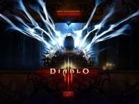 Diablo 3 Wallpapers 1600x1200-4