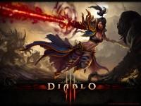 Diablo 3 Wallpapers 1600x1200-5