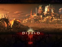 Diablo 3 Wallpapers 1600x1200-7