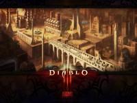 Diablo 3 Wallpapers 1600x1200-8