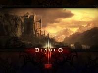 Diablo 3 Wallpapers 1600x1200-9