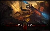 Diablo 3 Wallpapers 1920x1200-1