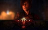 Diablo 3 Wallpapers 1920x1200-10