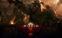 Diablo 3 Wallpapers 1920x1200-11