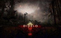 Diablo 3 Wallpapers 1920x1200-12