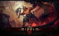 Diablo 3 Wallpapers 1920x1200-2