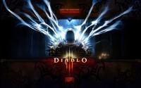Diablo 3 Wallpapers 1920x1200-4
