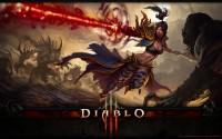 Diablo 3 Wallpapers 1920x1200-5