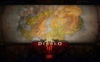 Diablo 3 Wallpapers 1920x1200-6