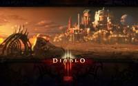 Diablo 3 Wallpapers 1920x1200-7