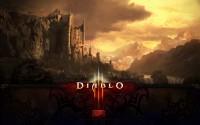 Diablo 3 Wallpapers 1920x1200-9