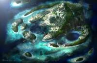 Diablo III Artwork (2)