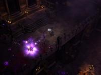 Diablo III Screenshots 1364x1024