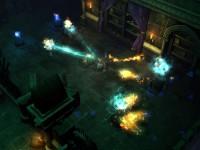 Diablo III Screenshots 1600x1200-1