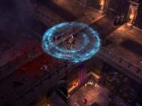 Diablo III Screenshots 1600x1200-2