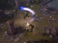 Diablo III Screenshots 1600x1200