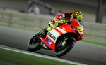 Ducati Bikes Super-Awesome Wallpapers 1920×1200