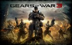 Gears of War 3 Wallpapers 1920x1200 (4)