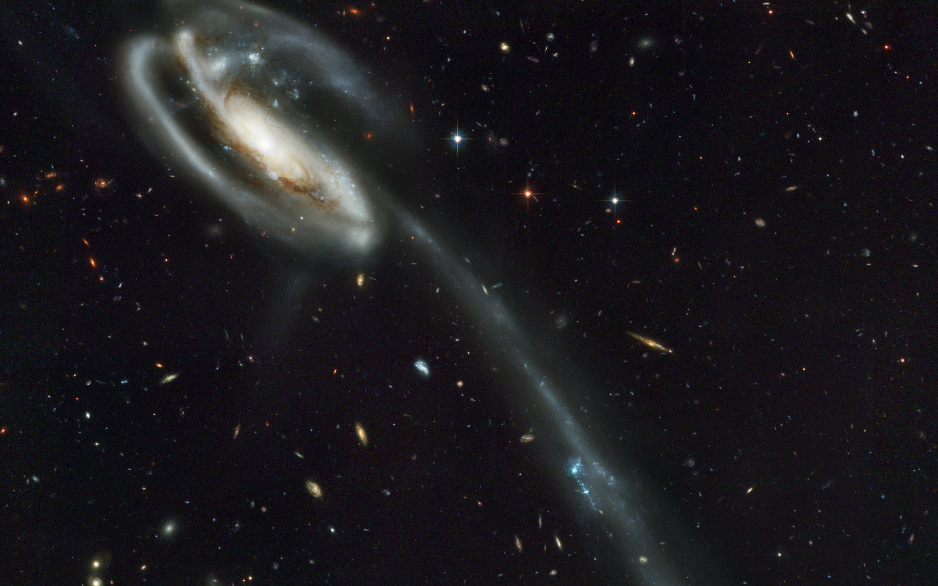 hubble images 1920 - photo #14