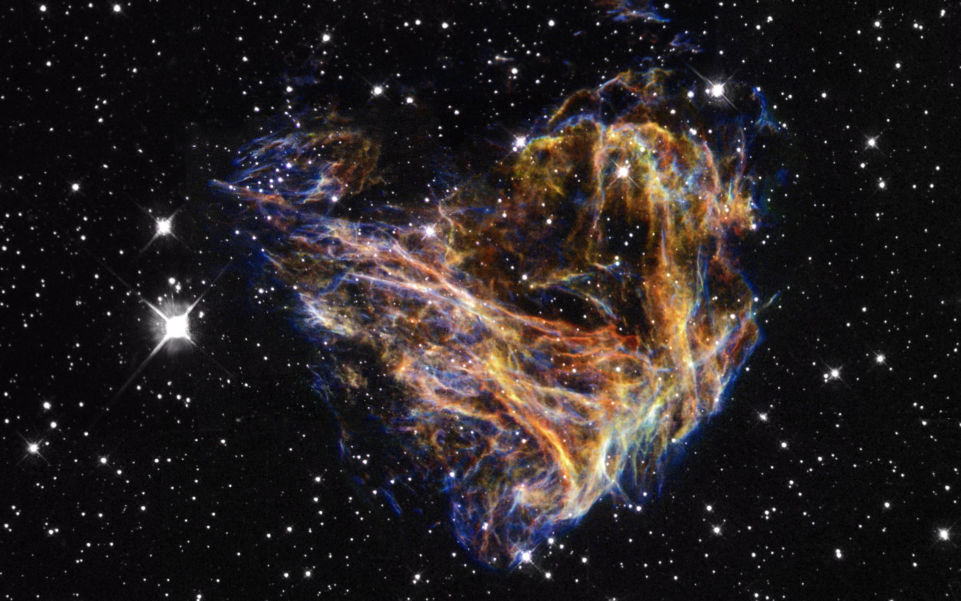 pictures from hubble telescope wallpapers - photo #32