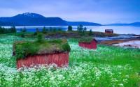 Windows-7-Desktop-Backgrounds-Landscapes-1920x1200-5-1024x640