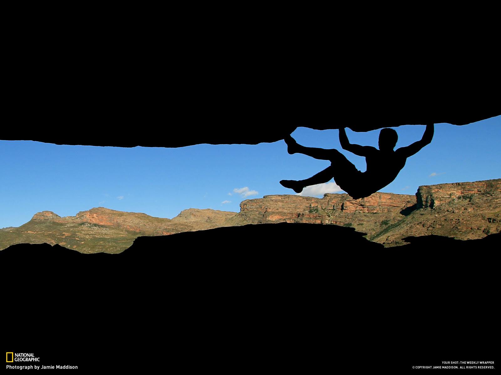 45 Impressive Nat Geo Wallpapers 1600x1200
