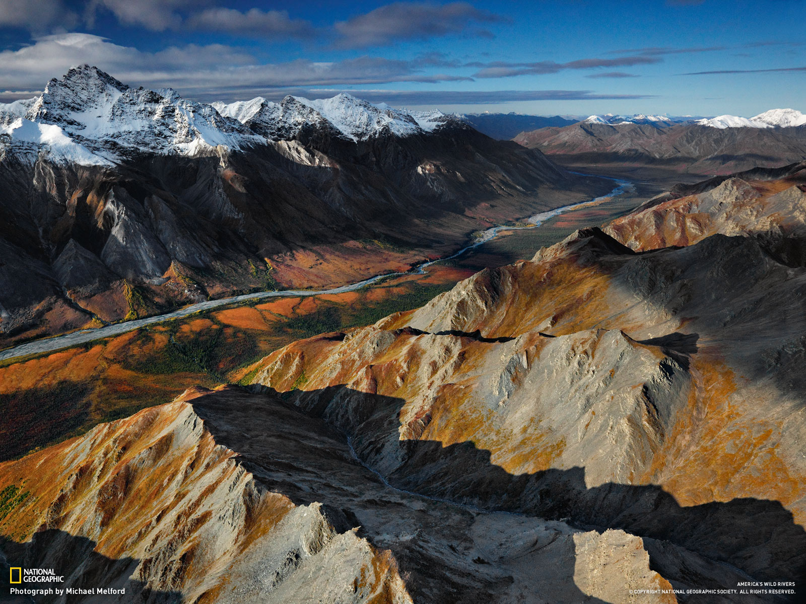 National geographic archives hd wallpapers - National geographic wild wallpapers ...
