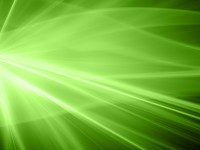 Linux Mint Wallpapers 1600x1200