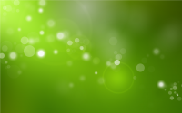 Linux Mint Wallpapers 1920x1200-1
