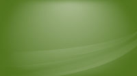 Linux Mint Wallpapers 2140x1200