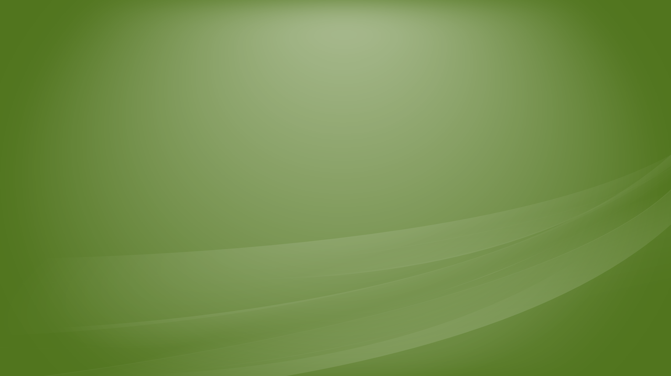 linux mint wallpapers 2140x1200 hd wallpapers