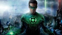 the green lantern rayn reynolds