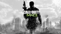 call of duty III wallpaper