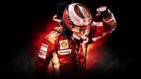 formula driver