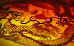 Year of The Dragon Wallpapers