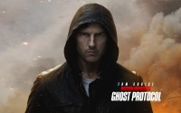 mission impossible - ghost protocol wallpapers (3)