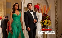 mission impossible - ghost protocol wallpapers (5)