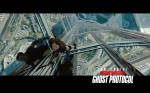 Mission Impossible: Ghost Protocol Wallpapers 1920×1200