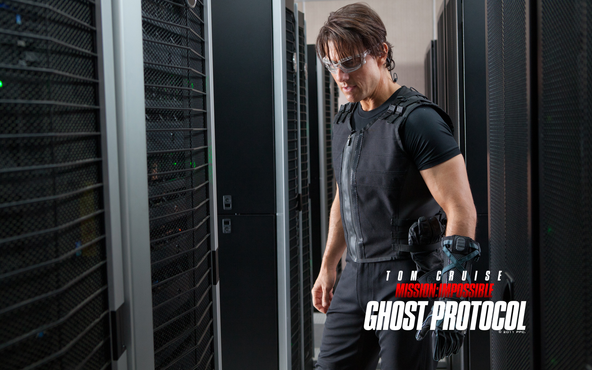 Mission impossible ghost protocol wallpapers 1920x1200 - Mission impossible wallpaper ...
