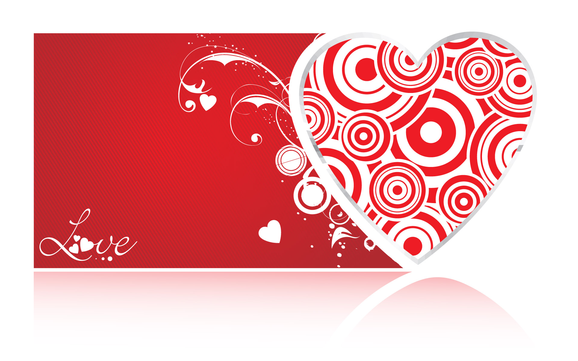 Valentine Love Desktop Wallpaper : 60 Wallpapers for Valentine s Day 1920x1200 HD Wallpapers
