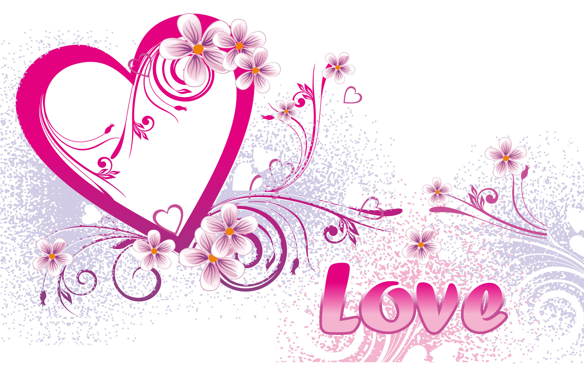 love 49 wallpapers - photo #48